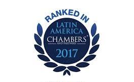 chamber 2017