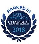 chamber 2018