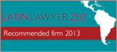 logo-latinlawyer-b