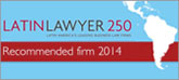 logo-latinlawyer-c